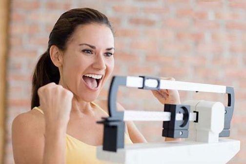 წაიკითხეთ და გაიგეთ! როგორ დაიკლოთ წონაში, ყოველგვარი დიეტის და ვარჯიშის გარეშე!